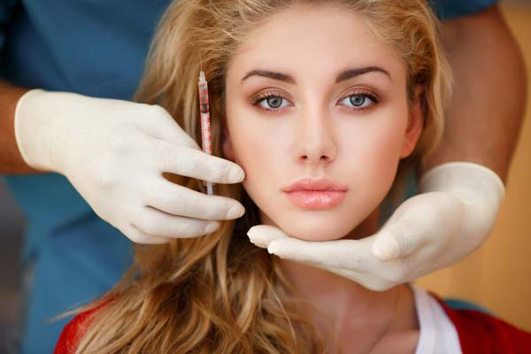 What You Should And Shouldn&#    ;t Do After Botox