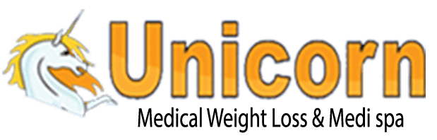 Visit Unicorn Medical Weight Loss & Medi Spa